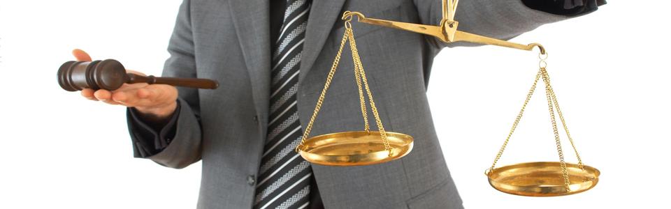 Представительство в судах всех инстанций