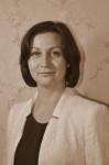 Бухарина Елена Сергеевна