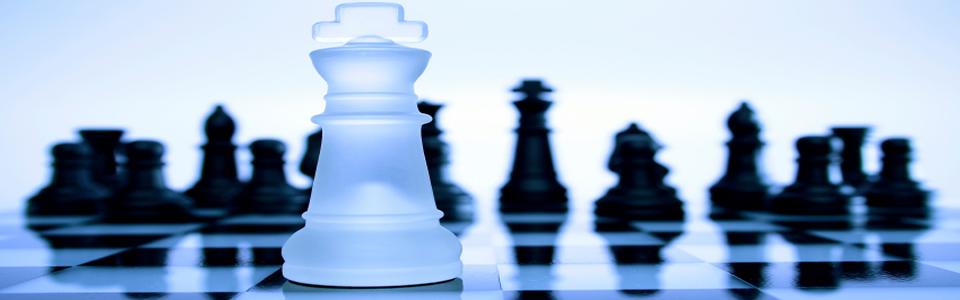 Юридическая помощь в организации собственного бизнеса (регистрация ООО, ИП, внесение изменений)